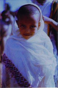codstar ethiopia 065