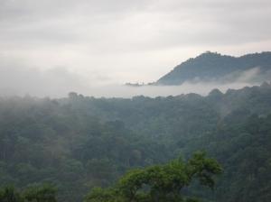 ethiopia 013 (2)