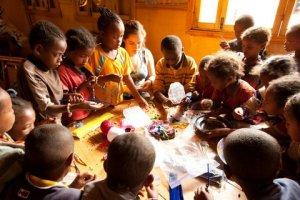 Ethiopia2011_1689
