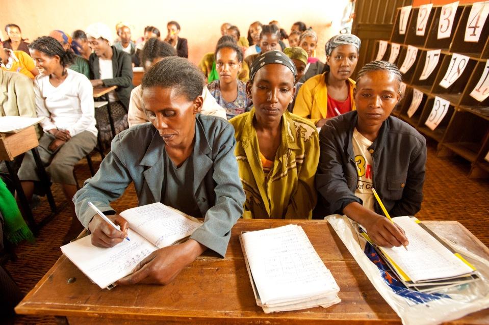 Ethiopia2011_418