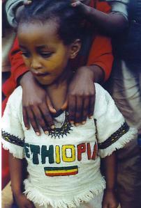 ethiopian beauty1234.jpger