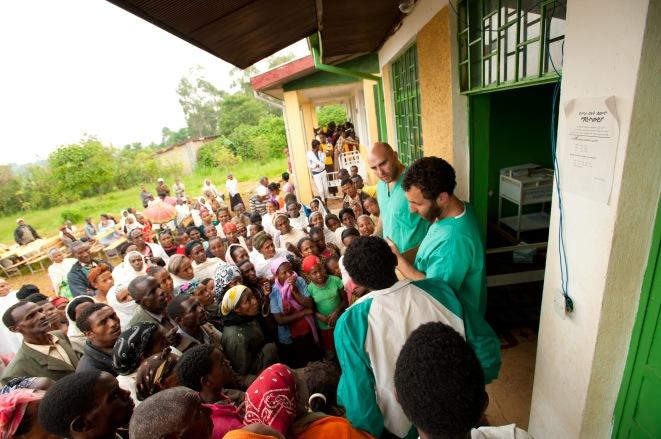 Ethiopia2011_1628